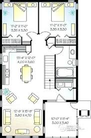 garage apartment plans 2 bedroom garage apartment plans 2 bedroom garage apartment plans 2 bedroom