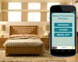 Home Design App Tricks by Home Furniture Designs Android Apps On Google Play