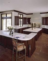 kitchen room marine teak doors teak kitchen cabinets for sale