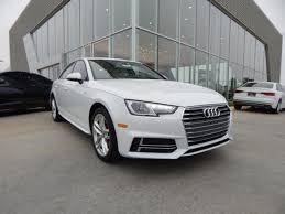 audi a3 sedan lease lease 2017 audi a4 a6 a8 a7 a3 q3 q5 q7 tt a5 sedan coupe