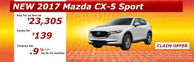 buy new mazda mazda dealership johnson city tn used cars bill gatton mazda of