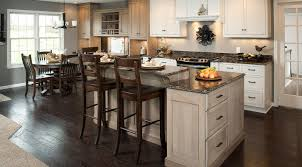 kitchen countertop decor ideas likabledesign ninja kitchen system glamorous kitchen countertop