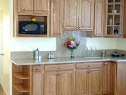 recycled kitchen cabinets for sale recycled kitchen cabinets salvaged kitchen cabinets for sale pallet