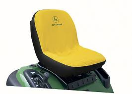 siege deere deere mower seat cover the home depot canada
