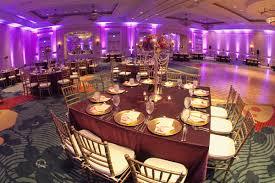 Wedding Venues In Orlando Orlando Florida Fusion Wedding By Garrett Frandsen Maharani