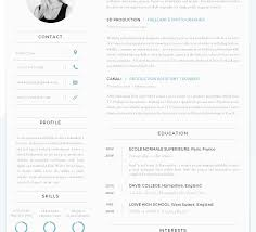 modern curriculum vitae templates for microsoft modern resume styles sidemcicek contemporary format template