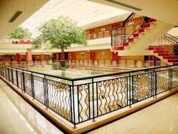 best price on lion hotel u0026 plaza manado in manado reviews