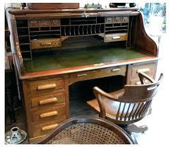 bureau secr騁aire meuble meuble bureau secretaire eliergonzalez info