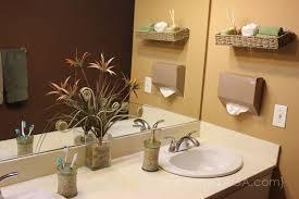 wall decor for bathroom ideas bathroom wall decor ideas bentyl us bentyl us