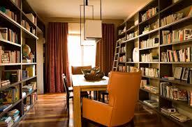 Floor To Ceiling Bookcases Floor To Ceiling Bookshelves Home Office Modern With Bookshelves