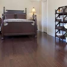 vintage hardwood flooring reviews stylish on floor pertaining to
