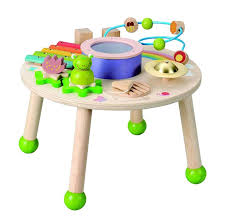 toy story activity table kid toy tester toys kids kids toy dressing table