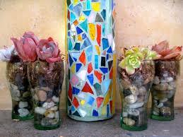 container garden ideas eden makers blog by shirley bovshow