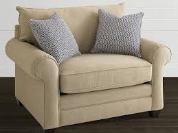 best reading chair sofas comfy armchairs cheap comfy reading chair comfy club chair