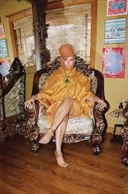 Erykah Badu Uncut Window Seat - 524 best baduizm images on pinterest neo soul red and singer