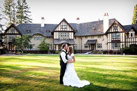 wedding venues spokane spokane venues who allow outside catering