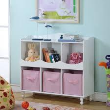 Toy Storage Ideas Best 25 Toy Storage Bins Ideas On Pinterest Kids Storage