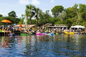 Longwood Florida Map by Wekiva Island Longwood Florida Canoeing Kayaking And Paddle