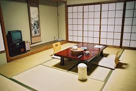 Japanese Style Dining Table Malaysia Briliant Modern Designs Revolving Around Japanese Dining Tables
