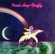 custom photo album covers uriah heepfirefly album cover uriah heep uriah