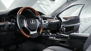 is lexus es 350 a good car lexus es350 is still good entry level choice