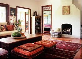 indian living room furniture indian furniture designs for living room architecture valentinec