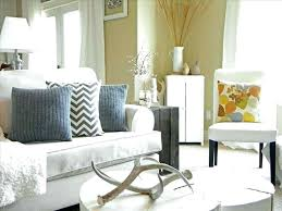 2014 home decor color trends living room color trends 2014