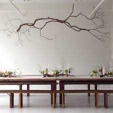 branch chandelier amazing diy branches chandeliers