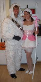 Sheep Halloween Costume Kids Costume Childrens Costume Halloween Costume Ketchup Costume