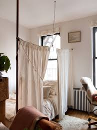 ikea white grommet curtains houzz