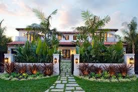 Design House Garden Software Wonderful Ideas Home Landscaping Design 1000 About Landscape