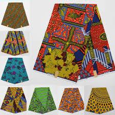 aliexpress com buy ybn18 2016 new arrival colorful nigeria ghana