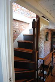 narrowest house in boston inside boston s famously skinny surprisingly spacious house