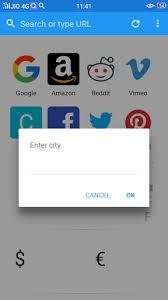 v browser apk bt browser 0 1 apk android 2 3 2 3 2 gingerbread apk tools