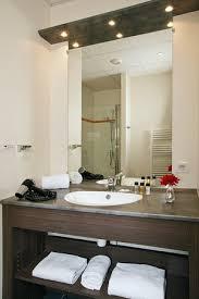 chambre d hote reims centre 20 impressionnant chambres d hotes reims et environs photos