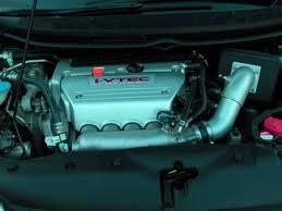 2007 honda civic si sedan navigation leather only 2300 miles great