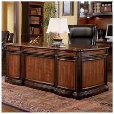 Fun Desks Big Office Desk Crafts Home