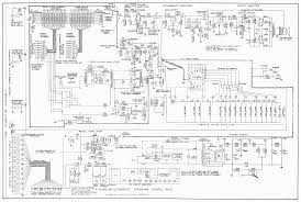 nce wiring diagram hammond schematics here and elsewhere on the