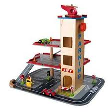 Plans For Wooden Toy Garage by Toy Car Garage Download Free Print Ready Pdf Plans Toy Wooden