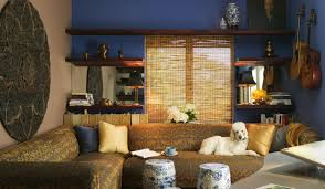 living room amazing modern asian living room paint color ideas