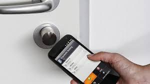 home design door locks smart front door locks i26 in luxurius home design ideas with