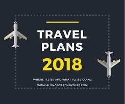 travel plans images Travel plans archives along for adventure jpg