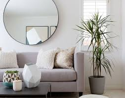 Black And White Draperies Living Room Stunning Sophisticated Black And White Living Room