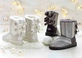 ugg boots sale official website 112 best ugg images on pink uggs shoe and boots