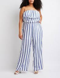 white plus size jumpsuit plus size jumpsuits rompers russe
