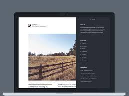M And M Landscaping by Camera Theme U2014 Wordpress Com