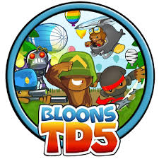 bloons td 5 apk bloons tower defense 5 official soundtrack tim haywood