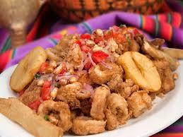 peruvian cuisine charo s peruvian cuisine peruvian restaurant in