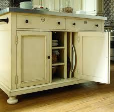 paula deen kitchen furniture universal furniture paula deen kitchen island kitchen island
