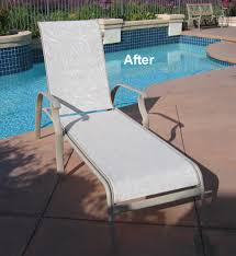 Patio Chair Material Patio Sling Fabric Replacement Ft 130 Montego Bay Textilene Patio